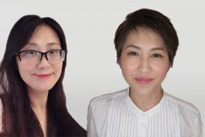 Operations, Product Development, Sales and Technical Support Growth: HeiQ announces HeiQ China and HeiQ Taiwan