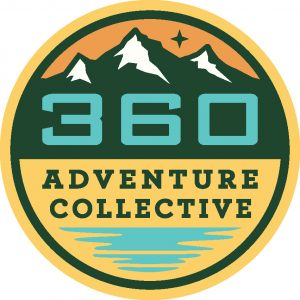 360 Adventure Collective Announces Second-Annual On Snow Demo Schedule