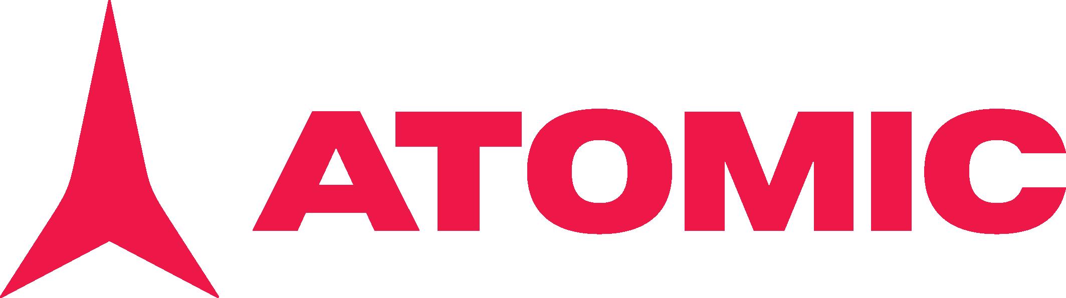 Atomic adds horsepower to Community Marketing Team