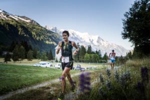 Heated Battle Expected at Marathon Du Mont Blanc
