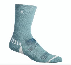 Royal Robbins Introduces Eco-Friendly Hemp Travel Socks