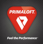 PrimaLoft® NEXT: Where Insulation Meets Fabric