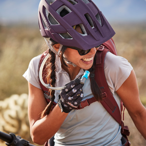 Hydro Flask Launches Down Shift™ Hydration Pack