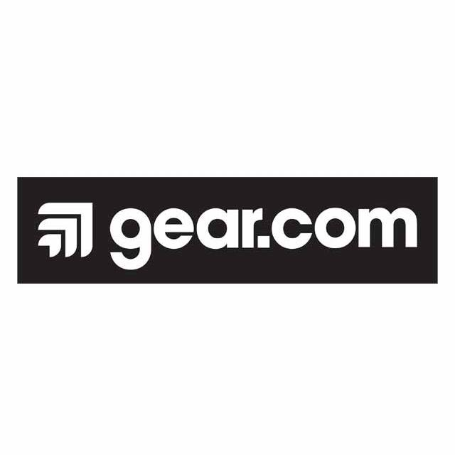 Gear.com Announces Give-A-Buck Scholarship Program, Accepting Applications