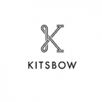 Kitsbow Debuts the First Short Film in the 36 Hours Series for 2019