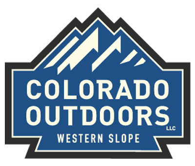 Colorado Outdoors President Appointed to Colorado Economic Development Commission