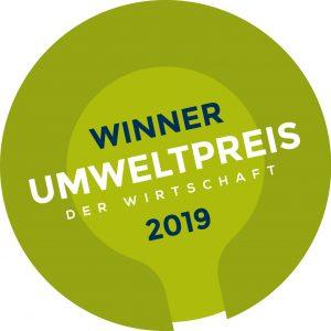 HeiQ awarded 2019 Swiss Environmental Award for HeiQ Clean Tech
