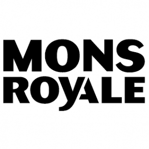 Mons Royale Selects White Cloud Communication to Lead North American PR