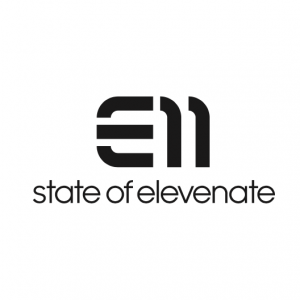 Elevenate Names Groundswell PR Agency of Record in North America