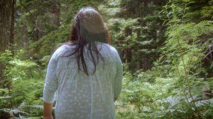 Origin and MEC-Produced Short Film Facing Sunrise Wins Prestigious Gold Marketing Award