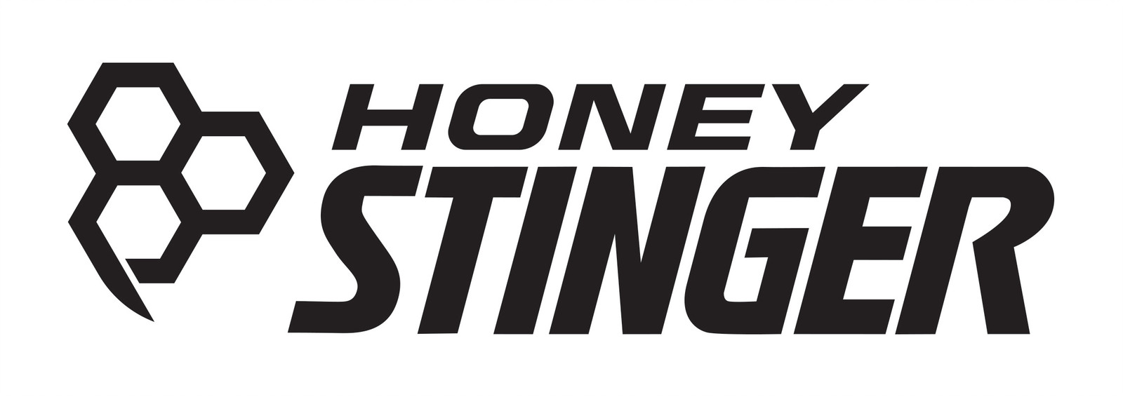 Grovara Buzz Continues with Addition of Colorado-Based Honey Stinger, Fast-Growing Maker of Sports Nutrition Products, to Global Marketplace