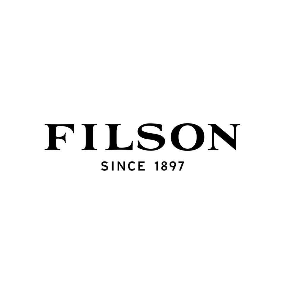 Filson and Merrell Launch Sandal Collaboration