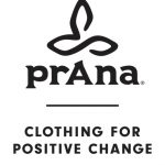 prAna Offers $100K to Quit Your Day Job and Chase Your Dream