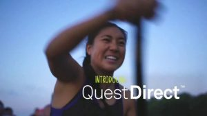 Quest Diagnostics Launches New Consumer-Initiated Lyme Disease Tests Through QuestDirect™
