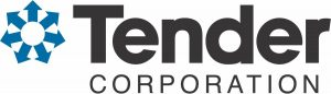 Tender Corporation Expands Outdoor Portfolio With Counter Assault Acquisition