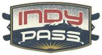 New Indy Ski Pass offers two days at EACH of 34 resorts for $199
