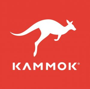 Kammok Unveils All-Weather Adventure Pack Lineup