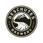 Deschutes Brewery Named Presenting Sponsor of Virginia's Blue Ridge GO Cross Race