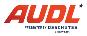 Deschutes Selected as Presenting Partner and Official Beer of 2020 American Ultimate Disc League