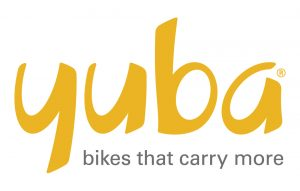 Yuba Raises the Bar with 3 New Cargo Bikes at Eurobike