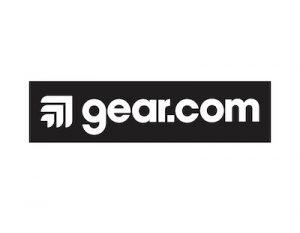 Gear.com Joins Climate Neutral