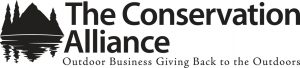 The Conservation Alliance Contributes a Record $900,000 in Grants to 22 Organizations