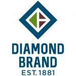 Diamond Brand Gear Announces Industrial Sewing Program for WNC