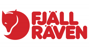 Fjällräven Joins United Nations Fashion Industry Charter for Climate Action