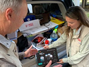 BioLite and Mercy Corps Launch Emergency Energy Fund