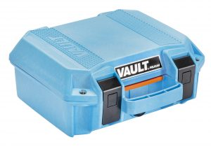 Pelican Debuts New Bright Colors for its VAULT by Pelican Multi-Purpose Cases