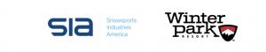 Snowsports Industries America Announces On-Snow Demo Location & Dates
