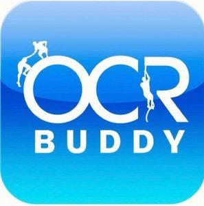 OCR Buddy named the global calendar of World OCR