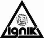 Ignik Partners with Darby Communications