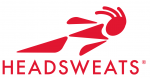 Headsweats Launches Performance Wear Made from Recycled Plastic Bottles