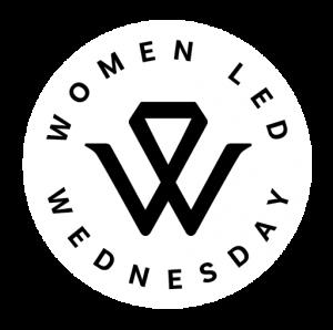 Second Annual Women-Led Wednesday Set for November 27, 2019
