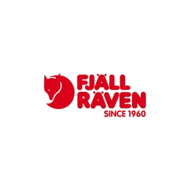 Fjällräven to Give Away 1,500 National Park Annual Passes to Customers on Black Friday