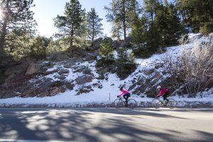"""PEARL iZUMi Announces """"Go Good"""" Promotion, Portion of Profits to Benefit Cycling Initiatives"""