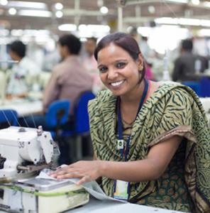 prAna Announces New Fair Trade Certified Factory