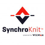 SynchroKnit™ Powered by Wigwam Sponsors Series of 29 Running Races for 2020