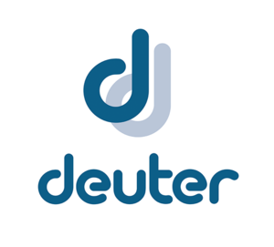 Deuter receives Fair Wear Foundation Leader Status, teams up with other leaders to host conscious consumption event