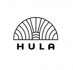 Hula, a unique Vermont business accelerator campus and culture, teams with Pale Morning Media to support 2020 launch