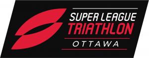 Super League Triathlon Returns to Ottawa Qualifier Event
