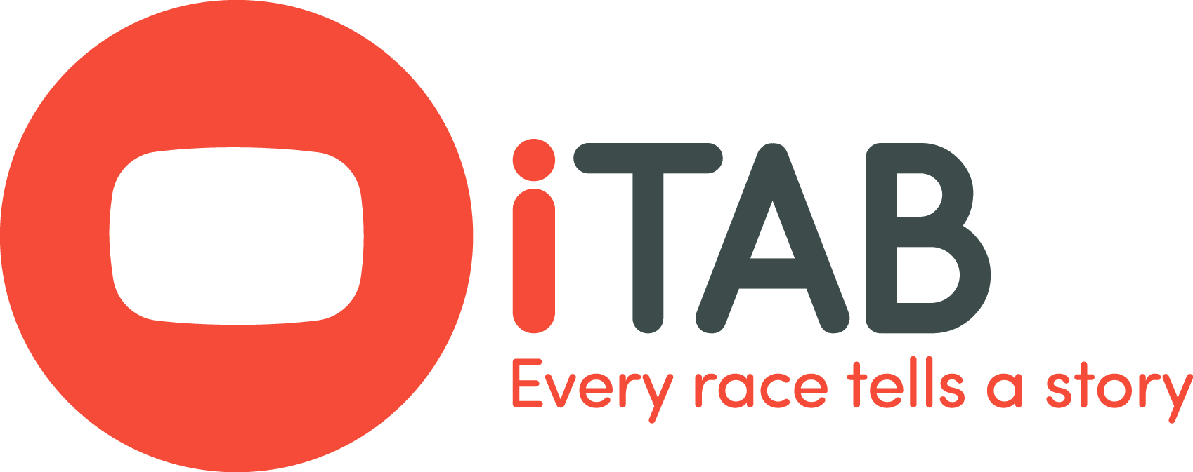 iTAB expands its international reach with a host of new race partners