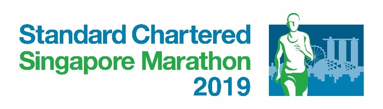 Standard Chartered Singapore Marathon marks a new chapter in sporting history with successful First Evening Race