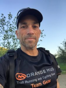 Orange Mud announces new Director of Sales and Marketing