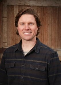 Mayfly Outdoors Names Craig Baker as President and CEO