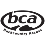 Backcountry Access Announces Software Update For Tracker2 Transceivers
