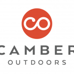 Camber Outdoors Welcomes Five New Board Members