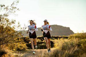 The Suunto Elite Team Announces its Athlete Selections for 2020