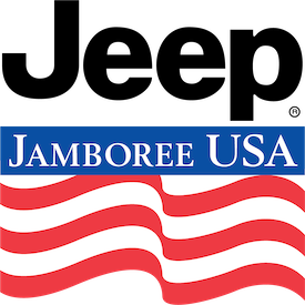 Midland Radio Signs on as Official 2020 Communication Partner of Jeep Jamboree USA